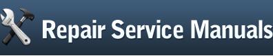 Free Volkswagen Repair Service Manuals